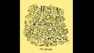 Mac Demarco This Old Dog The Analog Roland Orchestra Remix