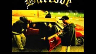 Barcode - Beerserk [Full Album]