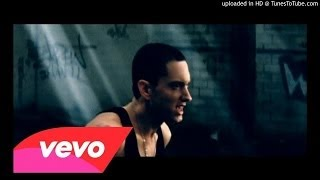 Eminem - Only For You ft. Emilie Sande &amp 2PAC