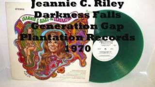 Watch Jeannie C. Riley Tennes See Me video