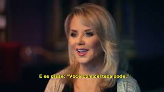 Demi Lovato - Simply complicated (Legendado completo)