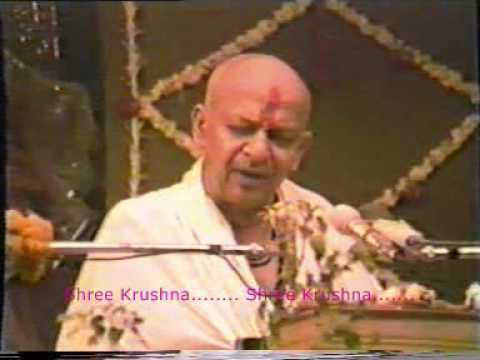 Shree Dongreji Maharaj Bhagwat Katha Part 90 video