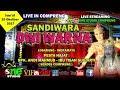 LIVE STREAMING FULL HD - SANDIWARA DWI WARNA - PART.MALAM EDISI. COMPRENG, 20 Oktober 2017