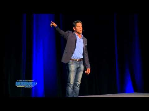 Inspirational Sales Video Must Watch by Sales Training Expert Grant Ca...