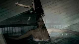 Watch Nicole Scherzinger Punchin video