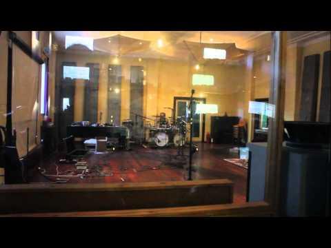 EPICLOUD PART 1, Drums