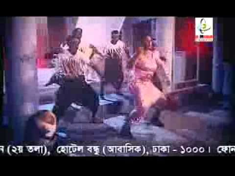 Popi Hottttt And Hot Song With Misha Saudagor.4 video