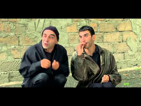 Каргин Скеч Шоу Серия 21 - Armenian Russian Serials Online MERKINO.COM.