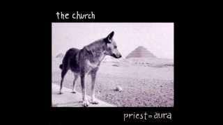 Watch Church Kings video