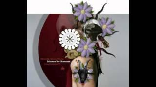 Satanicpornocultshop - Takusan no Ohanasan (Full Album)