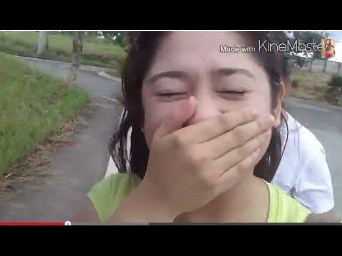 ANG PUTI NG MUKHA KO!!!- YC skincareVlogs