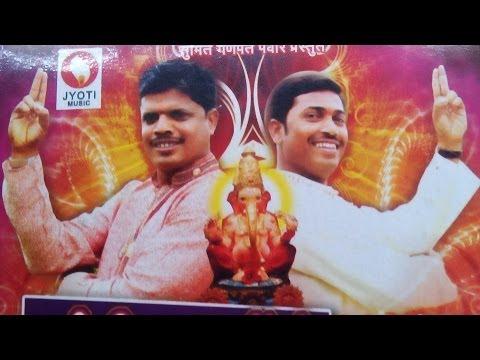 Shakti tura Jangi Samna 2014 - Full Album Compilation.