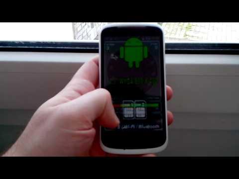 Почему на смартфоне не работает gps