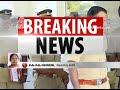 Health Minister K. K. Shailaja reaction on Aluva child death