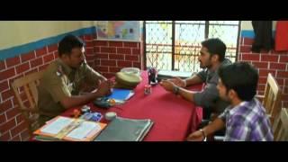 Aachariyangal - Aachariyangal DVD | WWW.TAMILTVLIVE.COM