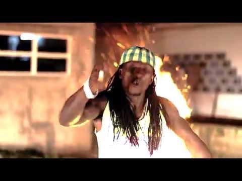King Koyeba - Bron Den ( Officiële Video Clip ) video