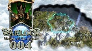 Play 'N TalkAbout - Warlock #004 - Des Pudels Kernkraft [720p] [deutsch]