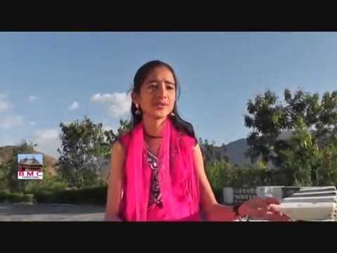 Himachali Pahari Song- Daiye Juniye video