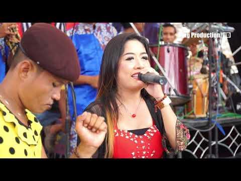 Rangda Jaman Now - Cicy Nahaty -  Arnika Jaya Live  Desa Bendungan Wage Pangenan Cirebon