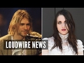 Kurt Cobain Remembered by Daughter on Late Nirvana Frontman s 50th Birthday -