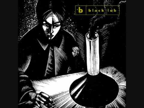 Black Lab - She Loves Me