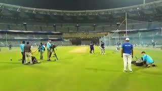 MI vs RCB Full match's highlights 2018