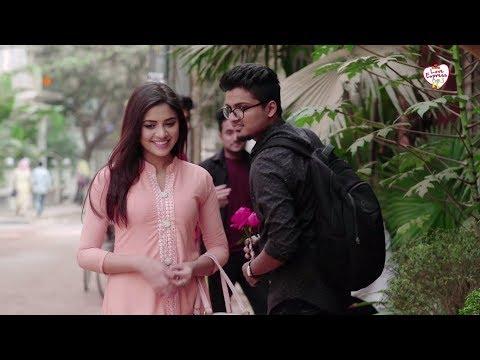 Bondhu Hobe | Love Express 3.0 |  Shouvik Ahmed |Tasnuva Tisha| Shihab Shaheen | Episode 03 thumbnail
