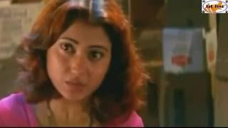 Bgrade Actress navel kissing scene from prem rog
