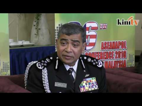 IGP: No comment on findings of MH370 investigations, until black box recovered