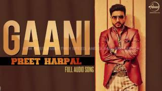 download lagu Gani  Full  Song   Preet Harpal gratis