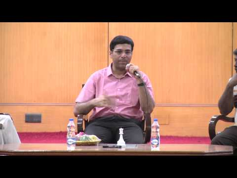 Eml by Viswanathan Anand