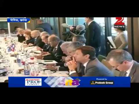 DNA: Deals and Diplomacy- Analysis of PM Modi's first day in Paris