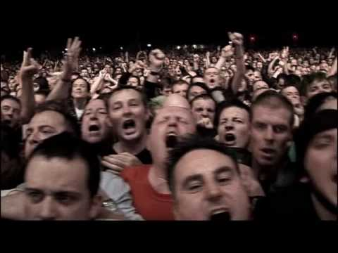 Sex Pistols - Anarchy In The Uk - Brixton Academy 15 16 Hq video