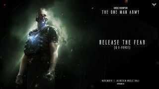 Watch Redemption Release video