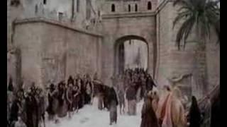 Vídeo 81 de Cantor Cristão