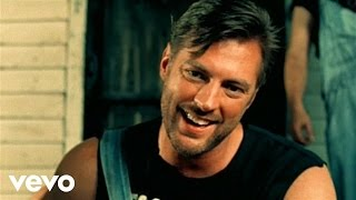 Watch Darryl Worley Family Tree video