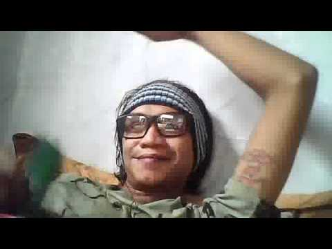 Pinoy Hunk Jakol Video http://hxcmusic.com/search/pinoy+jakol/2/video