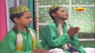Download Aisi Poshak Mere Yaar Ne || Waris Pak New Qawwali || Rais Anis Sabri 3Gp Mp4