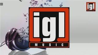 DJ Roackz Ft. Sup.Girl - MDFK (Original Mix)