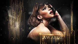 (Free Download) Awards Show 18730960
