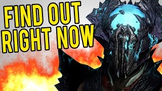 YOU MUST BUY THIS RIGHT NOW BEFORE IT'S TOO LATE AGAIN! (Destiny)