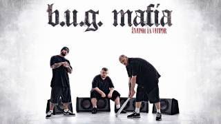 B.U.G. Mafia - Masina Timpului (Interludiu)