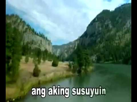 Syempre By Willie Revillame (lyrics) video