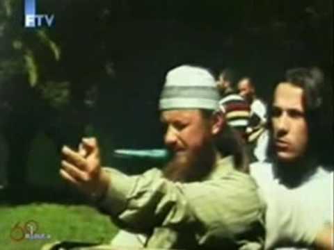 Mujahideen Training Camps Terrorist Training Camp in