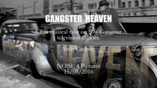 GANGSTER HEAVEN HD720 MP4 4