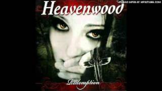 Watch Heavenwood Her Scent In The Spiral video
