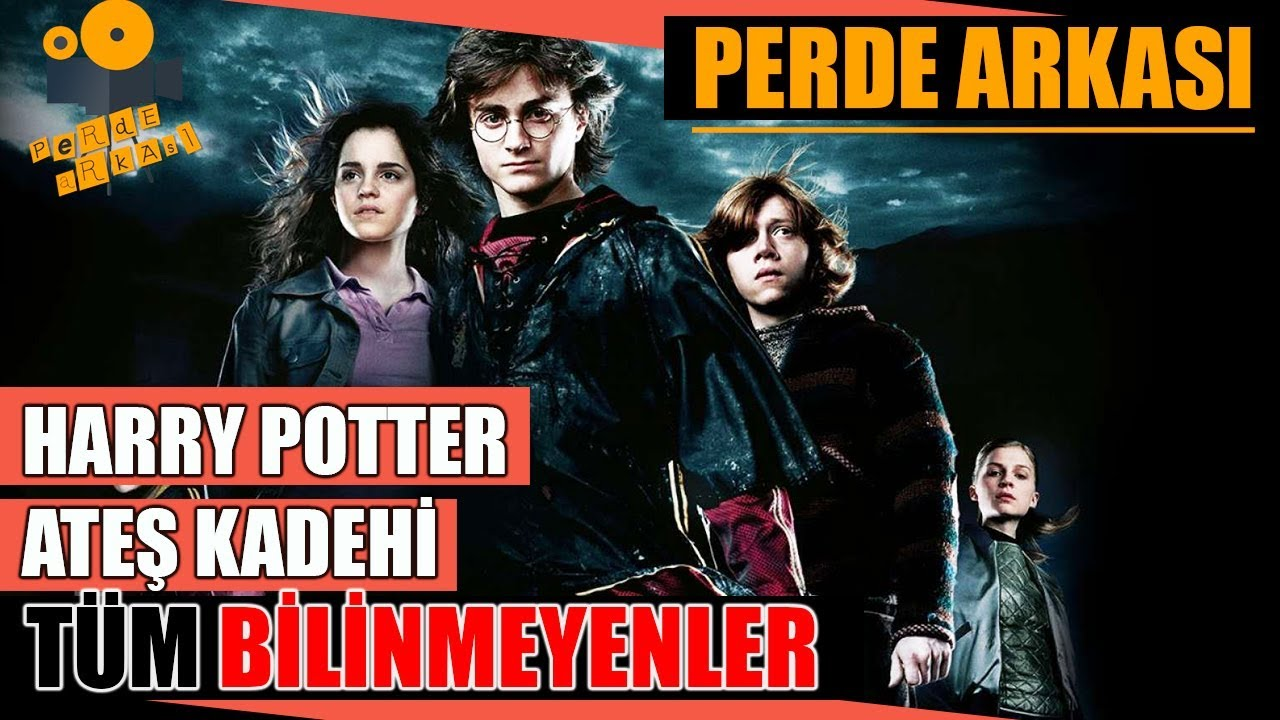 Amazoncom Harry Potter and the Order of the Phoenix