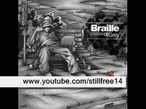 Braille - Nobody Music Videos