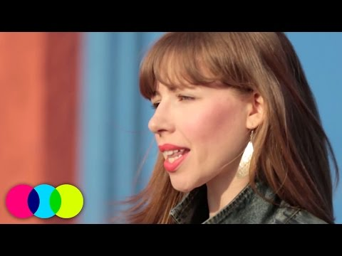 Sidewalk Sessions - Lake Street Dive