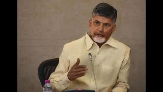 CM Chandrababu to dedicate Chandrakanti scheme to AP